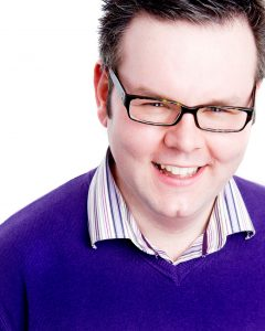 Ryan Molloy online