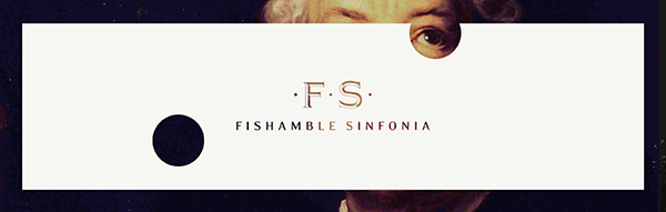 Fishamble Sinfonia playing at Chamber Music on Valentia Festival