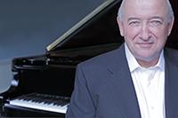 John O'Conor - Piano