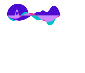 Chamber Music on Valentia